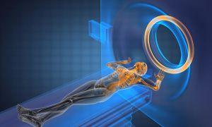 Процедура МРТ: вредно ли для здоровья