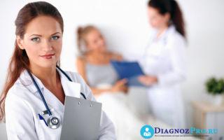 Особенности подготовки к проведению ректороманоскопии