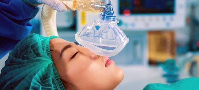 Применение наркоза при гистероскопии — виды анестезии, их достоинства и недостатки