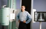 Какие болезни может показать флюорография легких и остальных органов грудной клетки на снимке