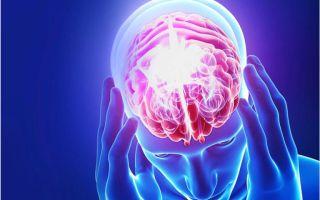 Как обследуется головной мозг на МРТ: особенности процедуры, показания и противопоказания