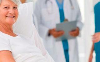 Особенности подготовки к гистероскопии — анализы, очищение кишечника и что взять с собой