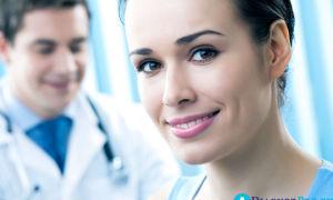 Что происходит после гистероскопии — сроки и особенности восстановления, возможные проблемы