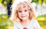 Проведение ФГДС у детей – показания и противопоказания с особенностями проведения диагностики