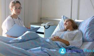 Особенности восстановления после лапароскопии: правила и советы в реабилитационный период