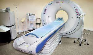 Виды и методы проведения компьютерной рентгеновской томографии