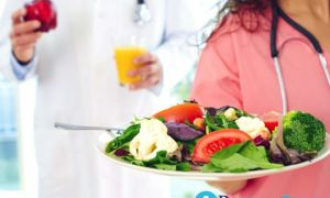 Особенности восстановления  после колоноскопии кишечника — питание, лекарства, нормализация стула
