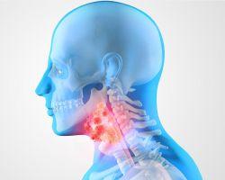 Как и зачем проводится МРТ мягких тканей и сосудов шеи