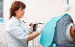 Ректороманоскопия кишечника — что это за диагностическое исследование
