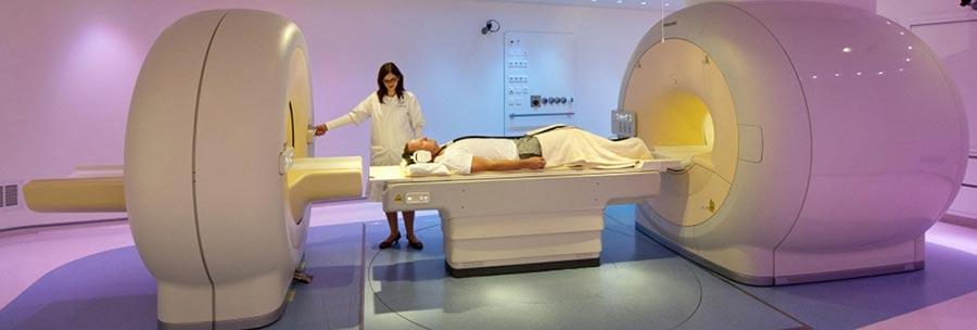 процедура проведения МРТ брюшной полости