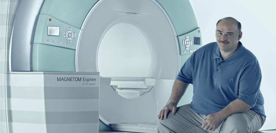 Противопоказания к МРТ по весу