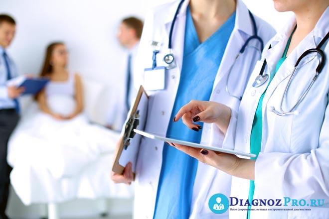 Подготовка к колоноскопии: очищение кишечника перед процедурой, что можно есть и пить, если процедура утром, специальная диета
