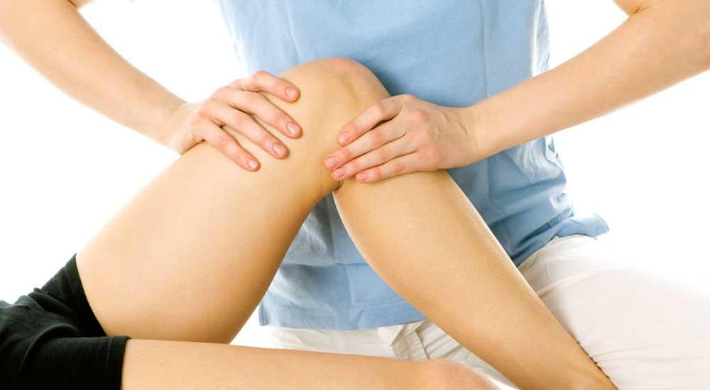 Реабилитация после артроскопии коленного сустава: сроки восстановления и эффективные упражнения. Лфк после артроскопии коленного сустава