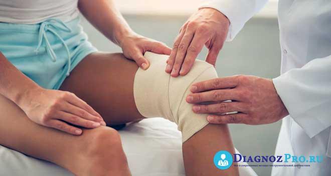Изображение - Лапароскопия коленного сустава knee-jpg