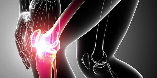 Изображение - Лапароскопия коленного сустава the-meniscus-of-the-knee-treated-without-surgery-menisk-kolennogo-sustava-lecenie-bez-operacii