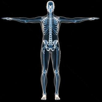 Что будет если много раз делать рентген